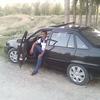 Ali, 28, г.Советабад
