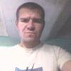 саша, 30, г.Калуга