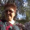 Светлана Николаевна, 52, г.Ухта