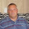 виталий, 44, г.Минск