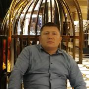 Олег 30 Острогожск