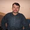 Игорь, 46, Миколаїв