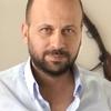 Cevdet, 37, Antalya