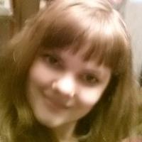 Юлия, 31 год, Козерог, Тамбов