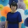 Анара, 33, г.Актобе (Актюбинск)
