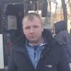 Денис, 30, г.Благовещенск