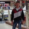 Denis, 39, Nartkala
