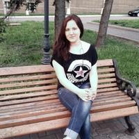 Лилия, 22 года, Лев, Енакиево