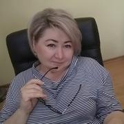 Дульсинея из Костополя желает познакомиться с тобой
