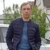 Павел, 38, г.Брянск