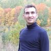Дмитрий, 37, г.Тольятти