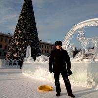 Oleg, 40 лет, Телец, Северск