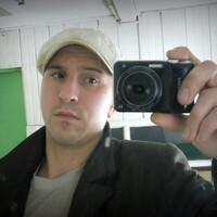 Андрей, 33 года, Козерог, Семенов