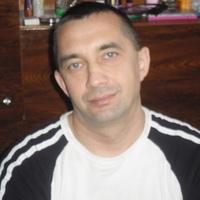 азат, 40 лет, Весы, Москва