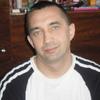 азат, 36, г.Москва