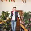 Ігор, 27, г.Березань