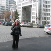 Ирина, 44, г.Железногорск