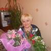 Любовь, 57, г.Ижевск