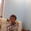 евгений, 34, г.Раменское