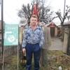 АндрейNDA, 50, г.Бор