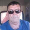 saken, 53, Uralsk