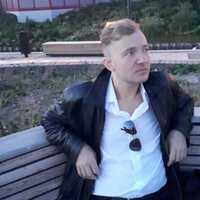 Михаил, 32 года, Козерог, Тула
