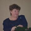 Елена, 60, г.Ковров