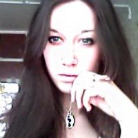 Виктория, 27 лет, Стрелец, Ижевск