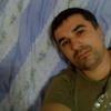Владимир, 31, г.Новая Водолага