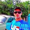 Oleg, 31, Popasna