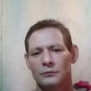 Денис 41 Абакан