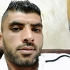 Rafat, 29, г.Тель-Авив