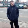 Олег, 36, г.Preczów
