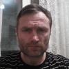 makarov sergei, 45, г.Ковров