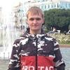 Богдан, 23, г.Санкт-Петербург