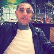 анатолий утинаев 53 Кудымкар