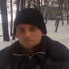 Андрей Паров, 32, Слов'янськ