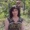 Alyona, 54, Omsk