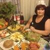 Ольга, 55, г.Емельяново