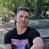 Dima Sharuhin, 31, Stary Oskol
