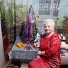 Антонина, 59, г.Евпатория