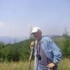виктор, 68, Олександрія