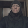 юрий, 34, г.Мозырь