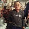 Юрий, 57, г.Ростов-на-Дону