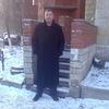 Александр, 42, г.Петродворец