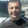 АРМАН, 37, г.Ереван