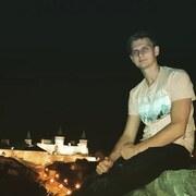 Олександр 23 Каменец-Подольский