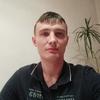 Денис, 31, г.Барнаул