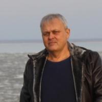 Андрей, 55 лет, Весы, Ейск