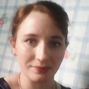 наталья 26 лет (Козерог) Рабат